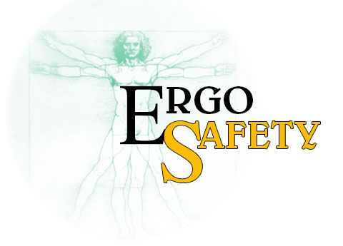 Ergo-Safety Inc